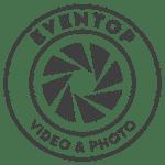 videos corporativos madrid logo negro alpha 150x150