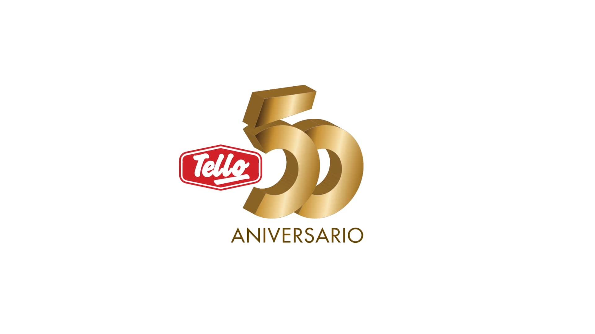 fotografia y video para eventos en madrid Tello 50 aniversario eventop