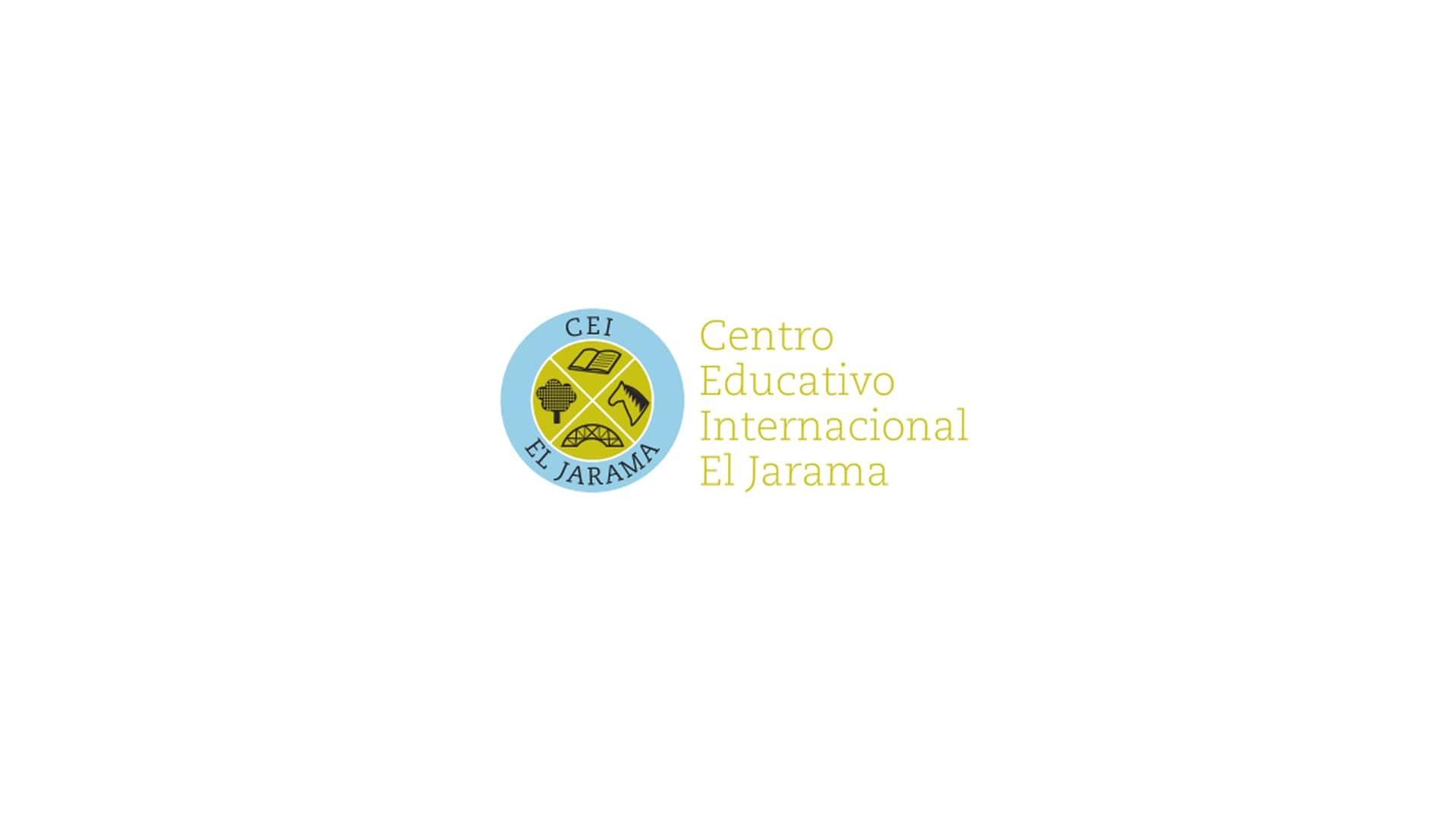 fotografia y video para eventos en madrid cei eventop