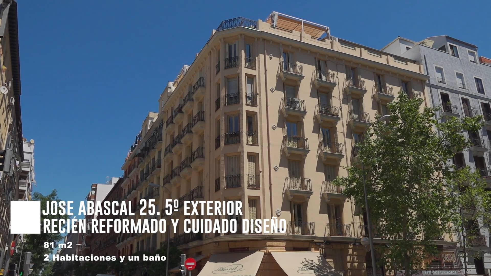 fotografia y video para eventos en madrid inmoviliaria eventop