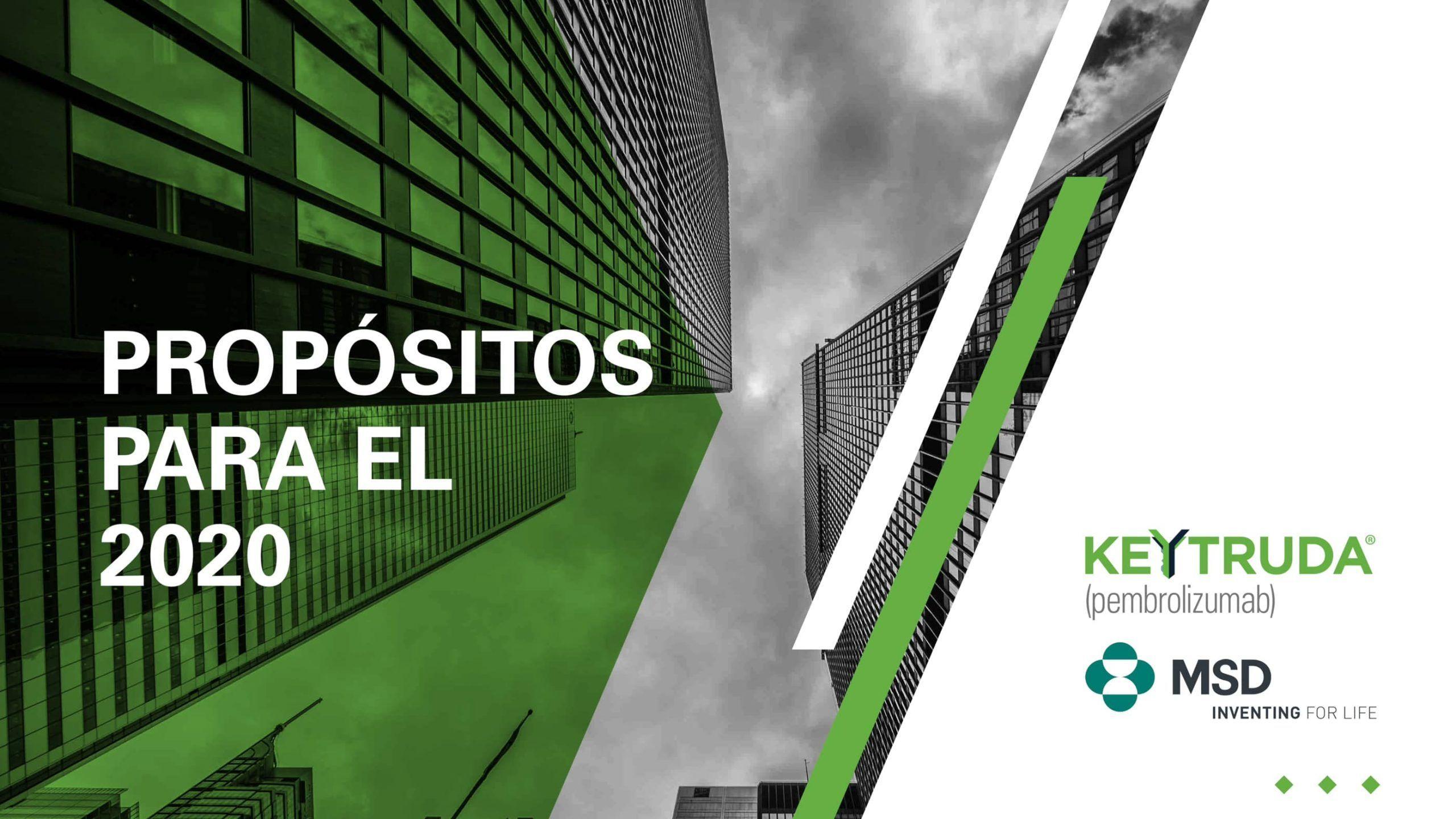 fotografia y video para eventos en madrid keytruda eventop