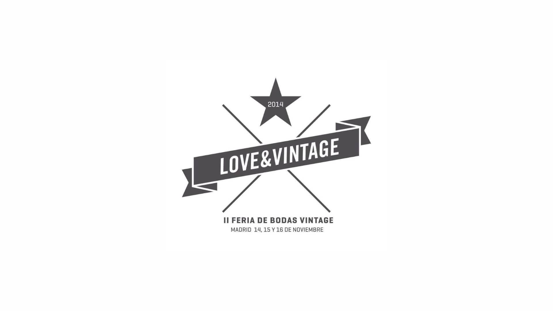 fotografia y video para eventos en madrid love and vintaje eventop