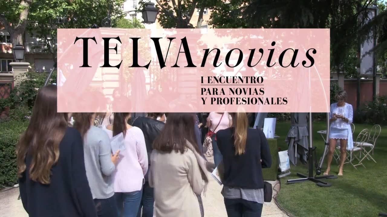 fotografia y video para eventos en madrid telva eventop