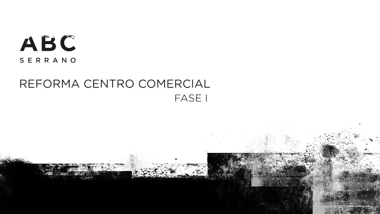 fotógrafo corporativo y servicios de streaming en madrid abc serrano eventop