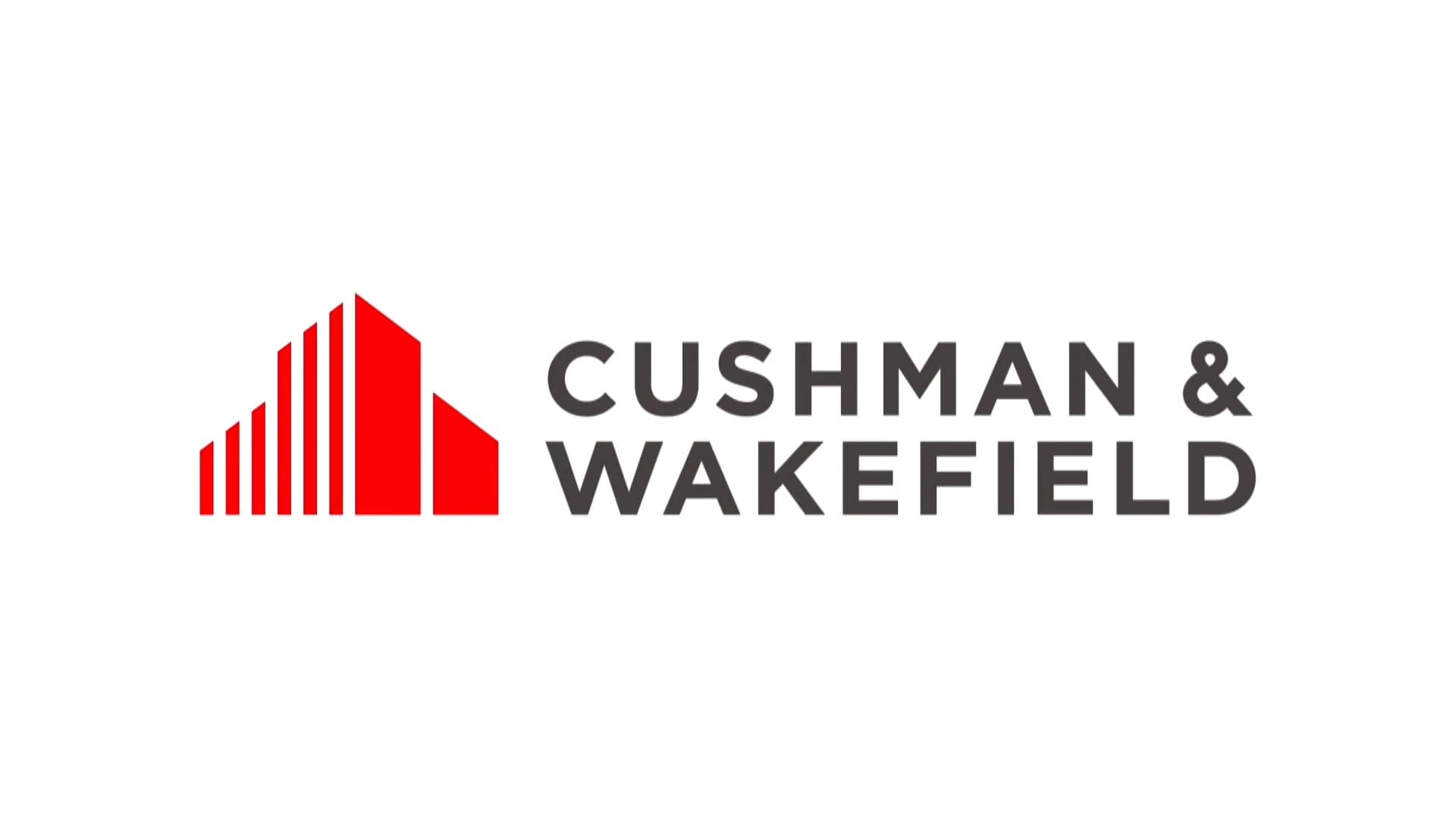 fotógrafo corporativo y servicios de streaming en madrid cushman eventop