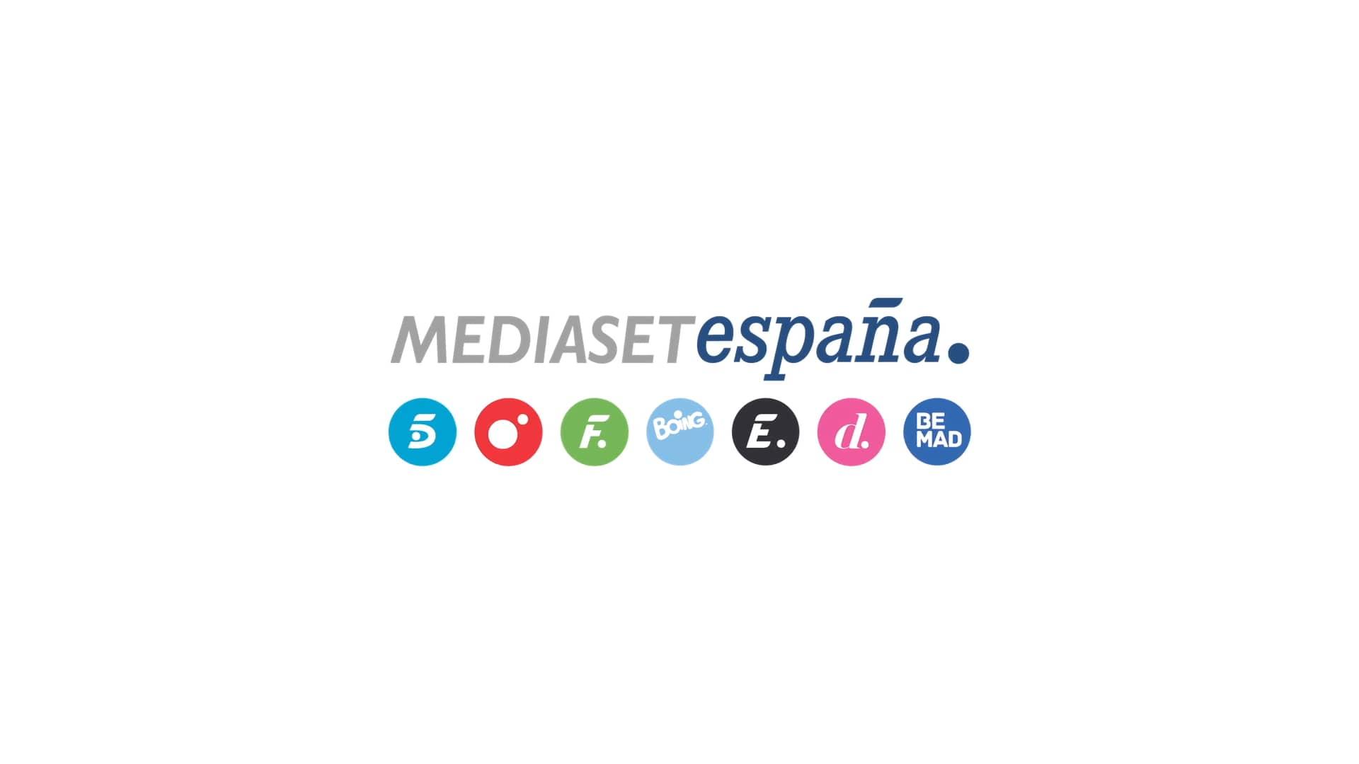 fotógrafo corporativo y servicios de streaming en madrid mediaset eventop