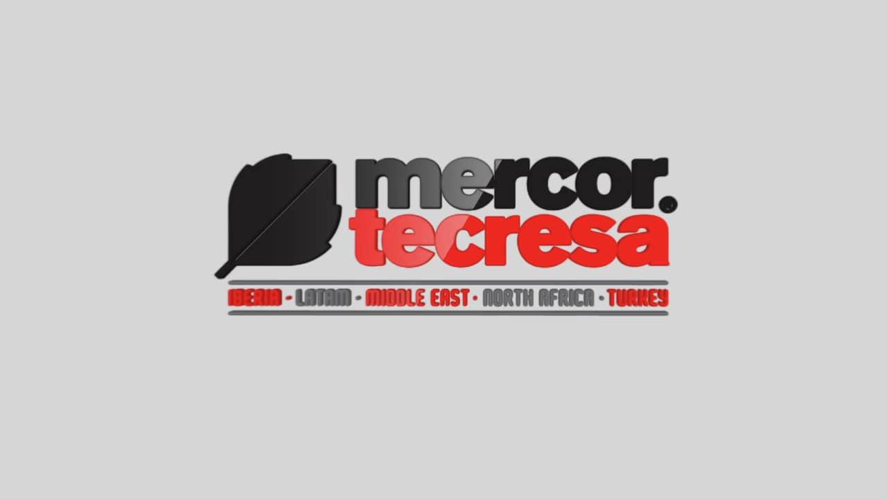 fotógrafo corporativo y servicios de streaming en madrid mercor eventop