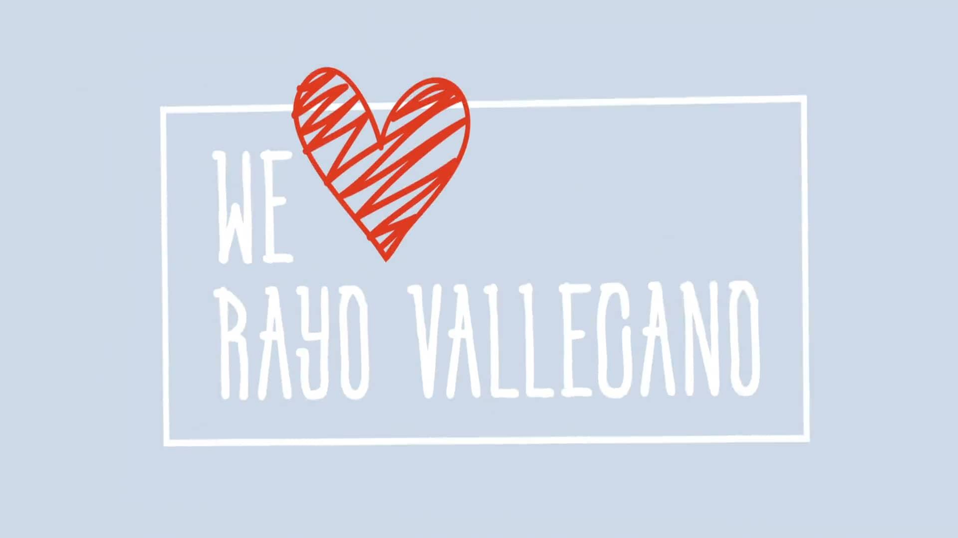 fotógrafo corporativo y servicios de streaming en madrid rayo vallecano eventop