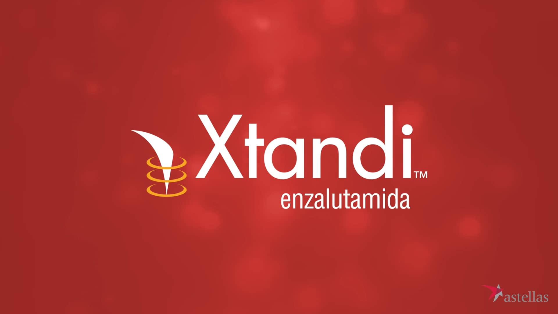 fotógrafo corporativo y servicios de streaming en madrid xtandi eventop